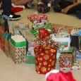 2014-12-15 Gift Exchange