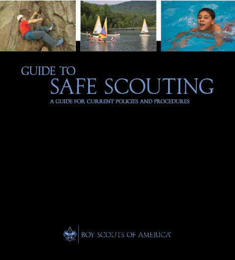 GuideToSafeScouting