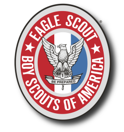 Rank_EagleScout