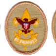 For 2016: Boys joining on or after Jan. 1, 2016 MUST use the new requirements. Boys who have joined prior to Jan. 1, 2016: Who are working on Tenderfoot through First Class MAY continue to work on the existing requirements, but MUST convert to the new requirements upon attaining First Class. Who have completed First Class MAY complete the rank […]
