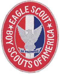 ScoutRank_Eagle