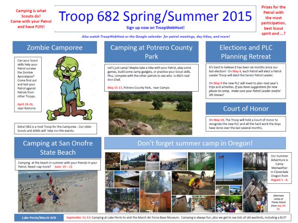 Flyer_TroopActivities2015Spring&Summer