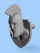 3DNeckerchief_Trojans