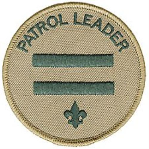 Patch_PL