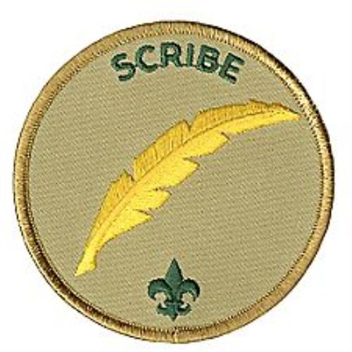 Patch_Scribe