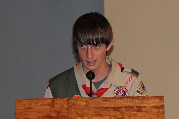 Zach G, SPL, 2014-11-17